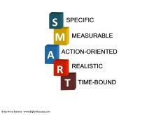 smart-goals-