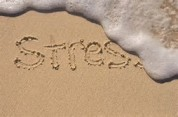 good stress 3