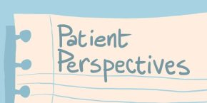 patient_perspectives