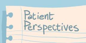 patient_perspectives