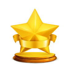 achievement-star-transparent.png