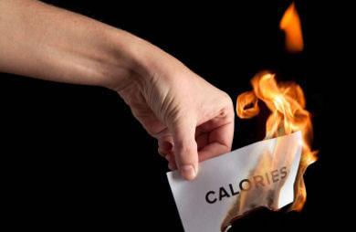 calories burned.jpg