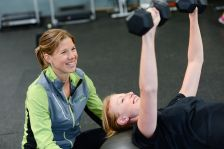 fitness-1730325__480