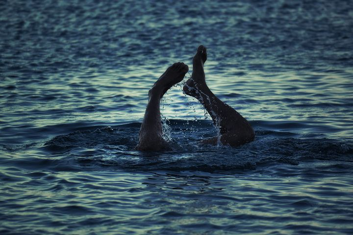 diving-2167584__480