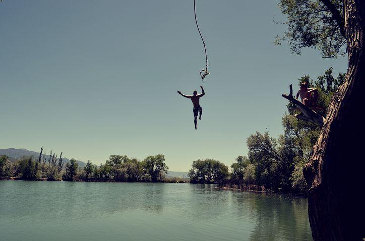 jump-1209647__480