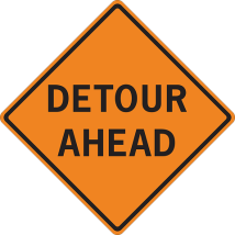 detour-44160__480