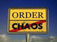 chaos-485493__480