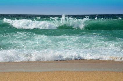 surf-1945572__480