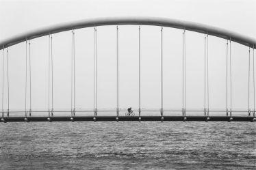 bridge-629776__480