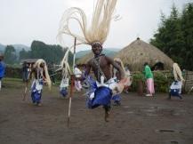 rwanda-1229760.jpg