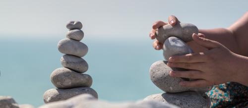 meditation-2262835(1)