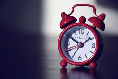alarm-clock-590383.jpg
