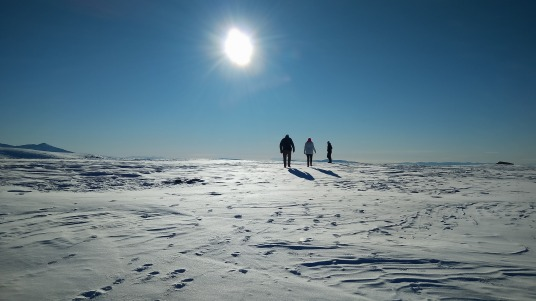 winter-1285275_1920