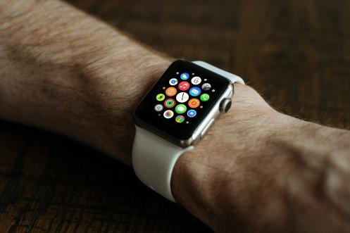 smart-watch-821559_1920(1)