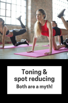 Toning is spot reducing. Both are a myth..png