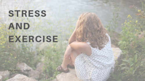 Why exercise for diabetes_(10)