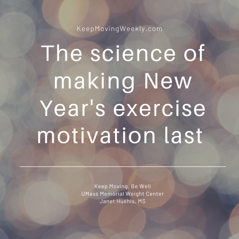 How to get enough exercise in the busy seasons of your life (2).png